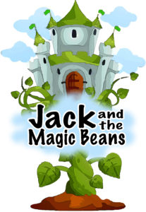 jack-and-the-beanstalk (1)