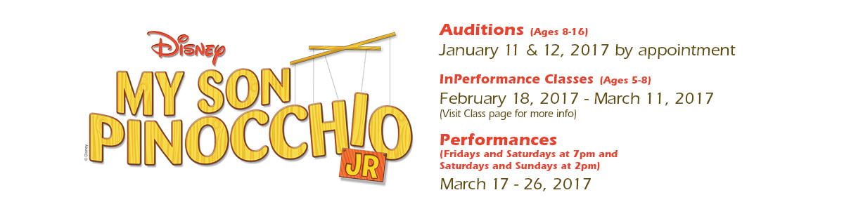 http://nctcarts.org/wp-content/uploads/2017/01/NCTC_headers_pinnochio2.jpg