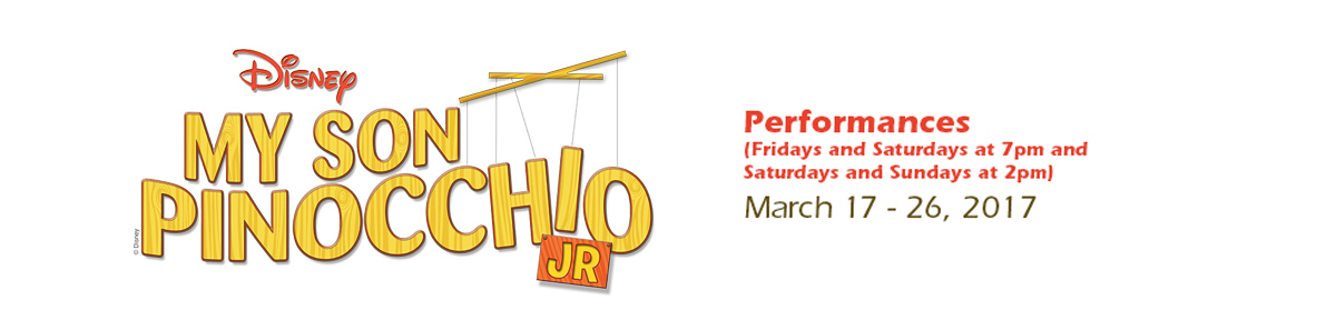 http://nctcarts.org/wp-content/uploads/2017/02/NCTC_headers_pinnochio2.jpg